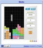 Block_01