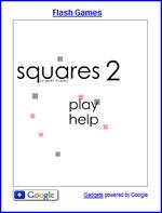 Squares_01