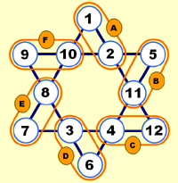 Tr_017