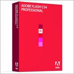 AdobeFlashCS4