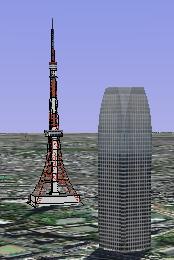 20061105_01