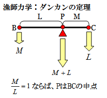20061222_02