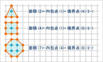 20071108_001