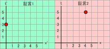 20071117_02