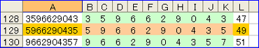 20070125_06