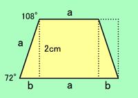 20070126_04