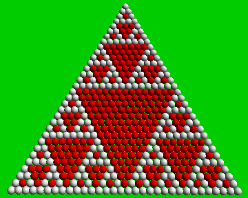 20070202_02
