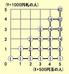 20070309_04