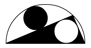 20070405_01