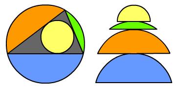 20070405_02