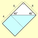 20070416_02
