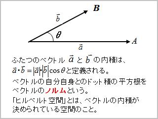 20070525_04
