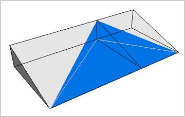 20070601_01