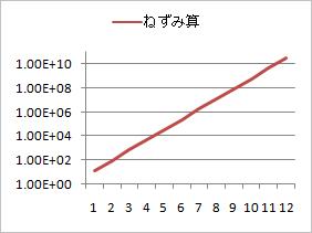 20080104_03