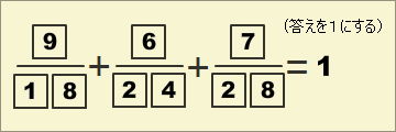 20080528_02_2