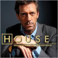 House_soundtrack