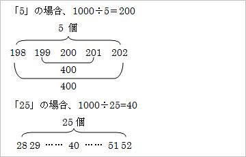 20080725_01