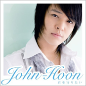 John_hoon01