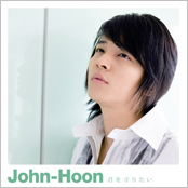 John_hoon02
