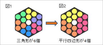 Z102_02c