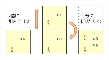 20080903_01
