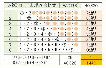C113_01
