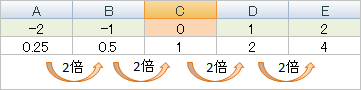C119_02