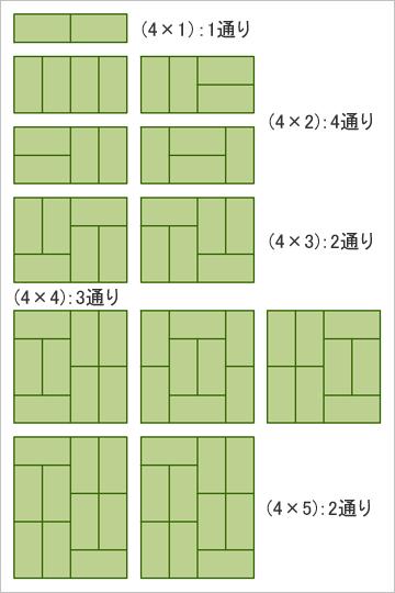 C120_04