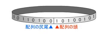 Ca_001
