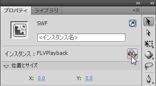 Flv_05