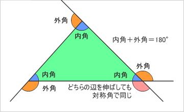 H20090621_01