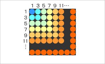 C141_03