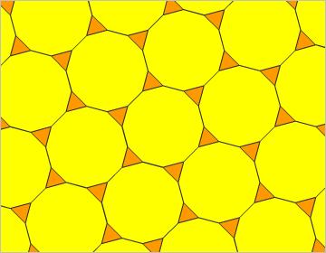 美しき数学の時間(4)