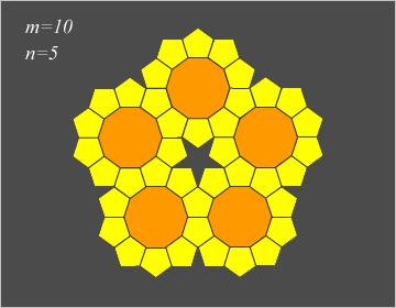 美しき数学の時間(5)