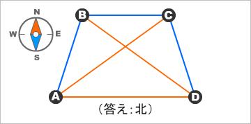 163講(図1)