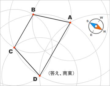 163講(図2)