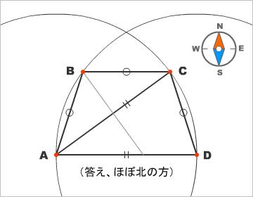 163講(図3)