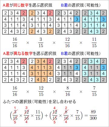 165講(10)