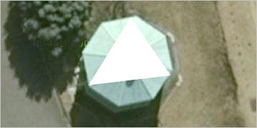 オクタゴン(1)