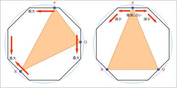 オクタゴン(4)