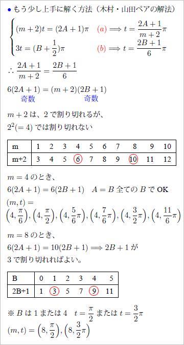 東大生になりたいSP(8)