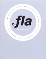 Fla_idea