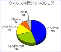 Sake_1102
