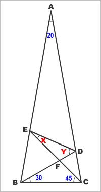 数学 数学 証明問題 : コマネチ大学数学科94講:謎 ...